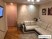 2-комнатная квартира, 46 м², 3/5 эт. Казань