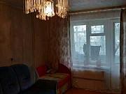 3-комнатная квартира, 63 м², 1/3 эт. Омск