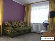 1-комнатная квартира, 30 м², 3/5 эт. Орск