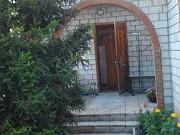 Дом 70 м² на участке 12 сот. Славгород