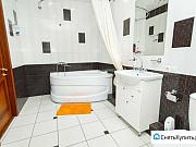 2-комнатная квартира, 53 м², 15/23 эт. Екатеринбург