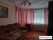 2-комнатная квартира, 42 м², 1/5 эт. Ртищево