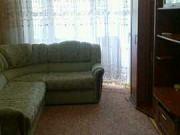 2-комнатная квартира, 46 м², 3/5 эт. Батайск