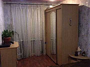 3-комнатная квартира, 63 м², 3/3 эт. Исилькуль