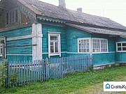 Дом 120 м² на участке 30 сот. Ферзиково