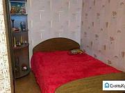 1-комнатная квартира, 38 м², 1/10 эт. Балашов