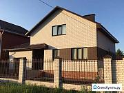 Дом 192 м² на участке 7.5 сот. Тамбов