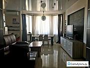 3-комнатная квартира, 86 м², 5/5 эт. Иваново