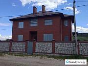Дом 400 м² на участке 12 сот. Самара