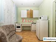 1-комнатная квартира, 40 м², 7/18 эт. Челябинск