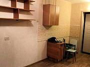 Комната 18 м² в 1-ком. кв., 3/5 эт. Красноярск