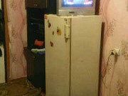 Комната 9 м² в 5-ком. кв., 2/5 эт. Красноярск