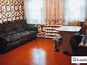 Дом 60 м² на участке 10 сот. Сердобск