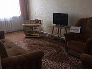 3-комнатная квартира, 66 м², 3/3 эт. Первомайск