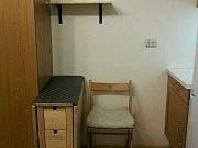 Комната 14 м² в 1-ком. кв., 2/4 эт. Михнево