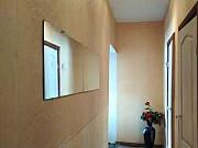3-комнатная квартира, 60 м², 1/2 эт. Ангарск