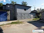 Гараж >30 м² Ковров