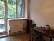 1-комнатная квартира, 37 м², 1/5 эт. Иркутск