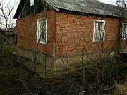 Дом 31 м² на участке 1 сот. Мичуринск
