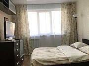 1-комнатная квартира, 33 м², 1/5 эт. Новокузнецк