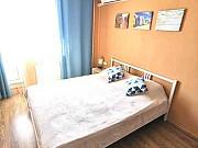 1-комнатная квартира, 24 м², 7/18 эт. Самара