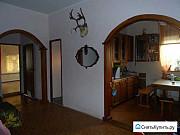 Дом 270 м² на участке 7 сот. Тольятти