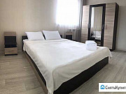 2-комнатная квартира, 79 м², 1/17 эт. Тюмень
