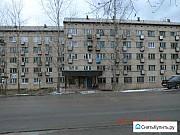 Комната 18 м² в 1-ком. кв., 3/5 эт. Железногорск-Илимский
