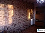 2-комнатная квартира, 45 м², 5/5 эт. Волжский