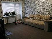 3-комнатная квартира, 57 м², 3/5 эт. Балаково