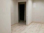 2-комнатная квартира, 41 м², 2/5 эт. Сокол