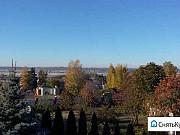 Коттедж 260 м² на участке 38 сот. Спасск-Рязанский