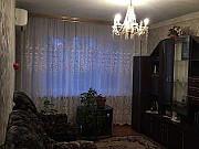 3-комнатная квартира, 67 м², 3/5 эт. Невинномысск