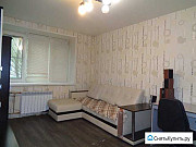 1-комнатная квартира, 30 м², 1/9 эт. Нижний Новгород