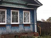 Дом 45 м² на участке 30 сот. Гаврилов Посад