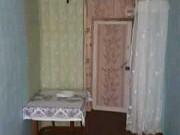 Комната 12 м² в 4-ком. кв., 4/5 эт. Салават