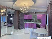 2-комнатная квартира, 85 м², 3/13 эт. Казань