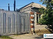 Дом 77 м² на участке 4 сот. Ставрополь