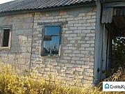 Дача 20 м² на участке 4 сот. Белгород