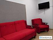 1-комнатная квартира, 35 м², 1/18 эт. Ижевск