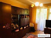 3-комнатная квартира, 58 м², 3/5 эт. Ставрополь