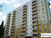 2-комнатная квартира, 48 м², 9/10 эт. Липецк