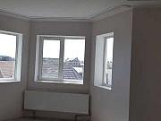 1-комнатная квартира, 35 м², 3/4 эт. Краснодар