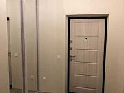 1-комнатная квартира, 38 м², 10/17 эт. Иркутск