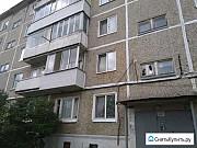 1-комнатная квартира, 26 м², 5/5 эт. Пермь