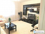 3-комнатная квартира, 80 м², 13/18 эт. Казань