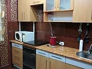 1-комнатная квартира, 40 м², 7/9 эт. Белгород