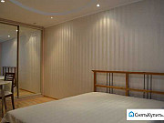 1-комнатная квартира, 44 м², 2/9 эт. Омск