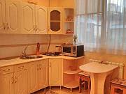2-комнатная квартира, 55 м², 1/2 эт. Кисловодск