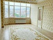 2-комнатная квартира, 65 м², 2/7 эт. Махачкала